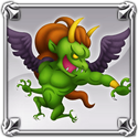 DFFNT Player Icon Enkidu TFF 001