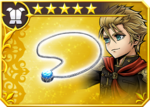 DFFOO Crystal Ball (0)