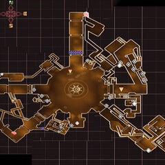 Level map.