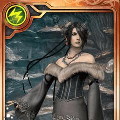 <i>Final Fantasy Artniks</i> (4).