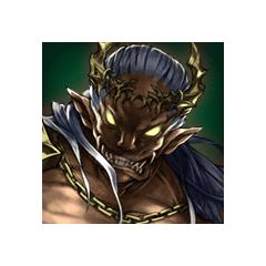 Titan's Portrait (★3).