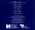 FFIV OST Box2