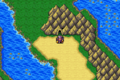 FFIV WM Antlion Cave GBA.png