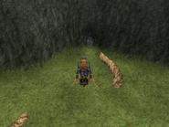 FFIX Gizamaluke's Grotto WM