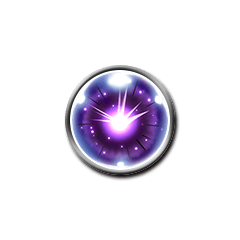 Icon for Burst Energy.