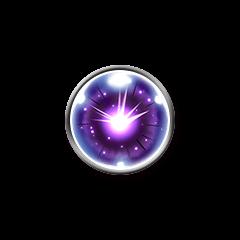 Ícone para Burst Energy.