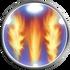 FFRK Caltrop Bomb Icon