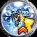 FFRK Cherubim Shot Icon