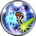 FFRK Countertek Defense Icon