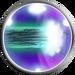 FFRK Fulminating Darkness Icon