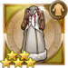 FFRK Luminous Robe Type-0