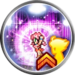 FFRK Unknown Vanille SB Icon 3