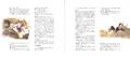 FFVI OSV Booklet8