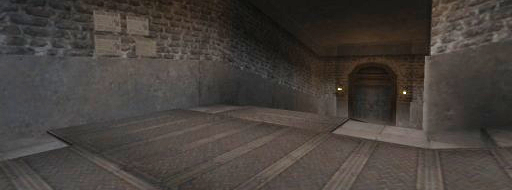 File:Garlaige-Citadel-Wartime.jpg