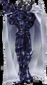 Golbez Homoncule