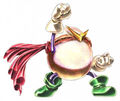 Hanjuku Hero Eggman Artwork.jpg
