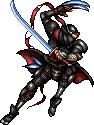 Ninja-ffvi-ios
