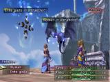 Ultraecho (Final Fantasy X-2)