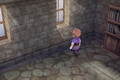 Child theodor in house ffiv ios.PNG