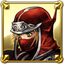 DFFNT Player Icon Onion Knight DFF 003