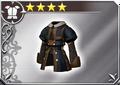 DFFOO Wizard's Coat (XI)