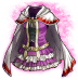 FFBE Fina's Clothes