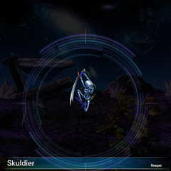 Skuldier (4).