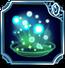 FFBE White Magic Icon 3