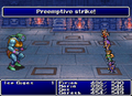 FFII Preemptive Strike PS.png
