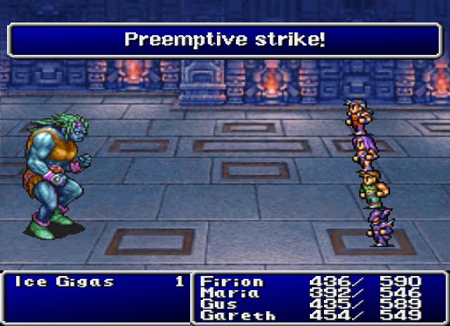 File:FFII Preemptive Strike PS.png