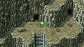 FFIV PSP Cave of Trials Entrance.png