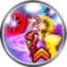 FFRK Eye-Aware Witch Icon