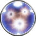 FFRK Fists of Fury Icon