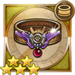 FFRK Magic Armlet FFVIII