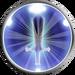 FFRK Runic Blade Icon