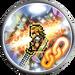 FFRK Swornblade of Light Icon