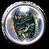 FFRK Tiamat Icon