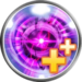 FFRK Unknown Nabaat SB Icon 3