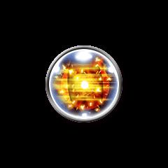Icon for ヘテロスラッグ.