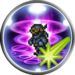 FFRK Wrapped in Abyss Icon
