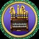 FFV-iOS-Ach-Piano Master