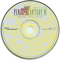 FFVI OSV Old Disc3