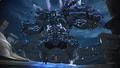 FFXIII-2 Atlas Battle.png
