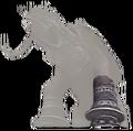 FFXIII enemy Long Gui Legs.png