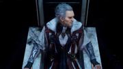 Ieodolas-Aldercapt-Emperor-Starscourge-FFXV
