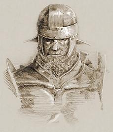 File:Invincible Shield profile.jpg