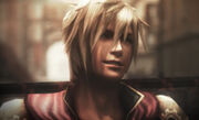 Nine FinalFantasy Type-0