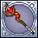 PFF Unknown Staff 3 Icon
