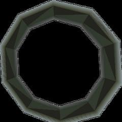 Razor Ring