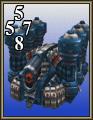 TTBGH251F2